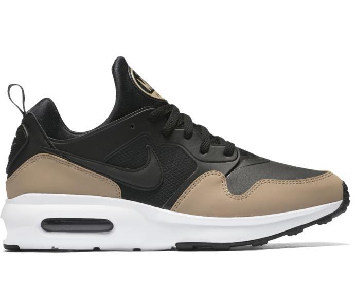 Nike Air Max Prime SL (Herr)