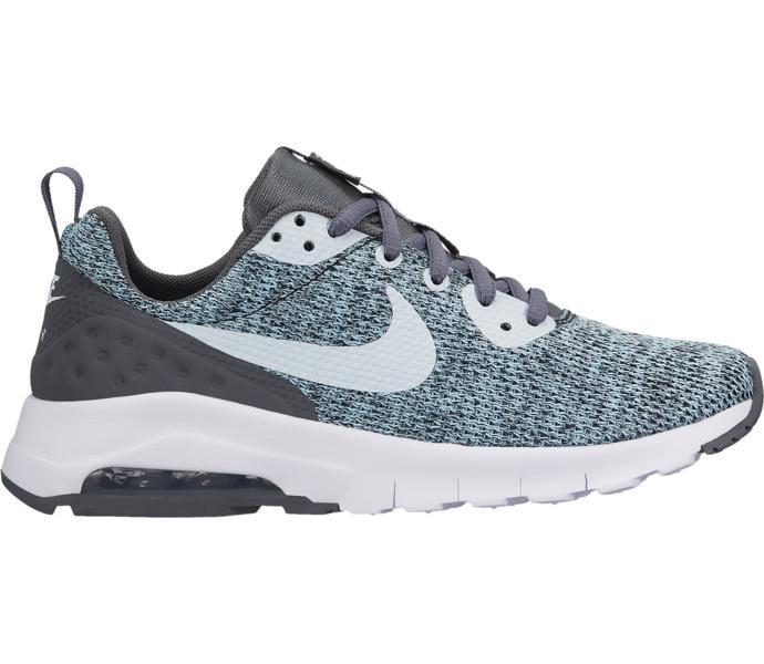 Nike Herrskor Sneakers Blå Sneakers, Air Max Motion LW SE