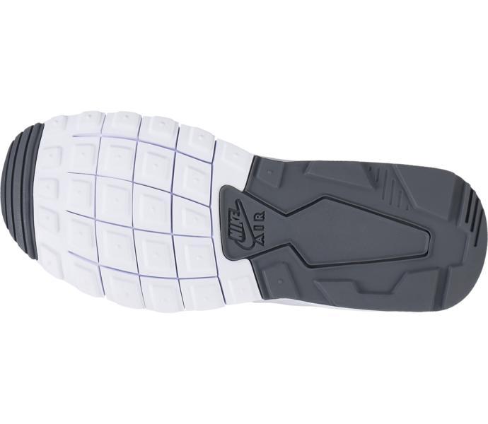 hot sale online 49408 52cbc Nike AIR MAX MOTION LW SE (GS) sneakers BLACK GLACIER BLUE-POLARIZED