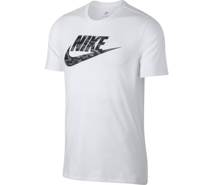M NSW Camo Pack 2 t shirt
