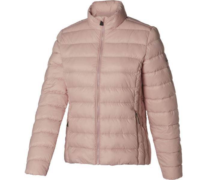 Köp Rosa dunjackor för Kvinna Online | FASHIOLA.se