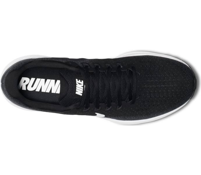 huge discount ee29b e02b8 Nike Air Zoom Vomero 13 (w) löparskor - BLACK WHITE-ANTHRACITE - Intersport