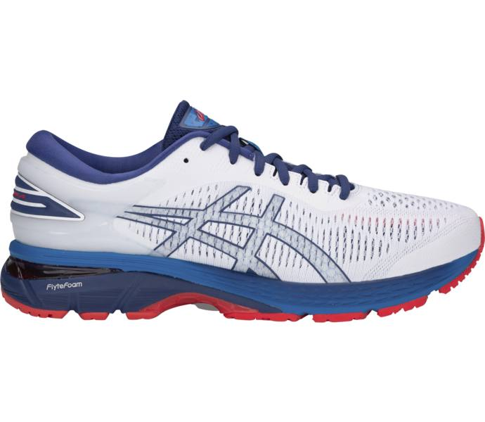 asics gel kayano intersport