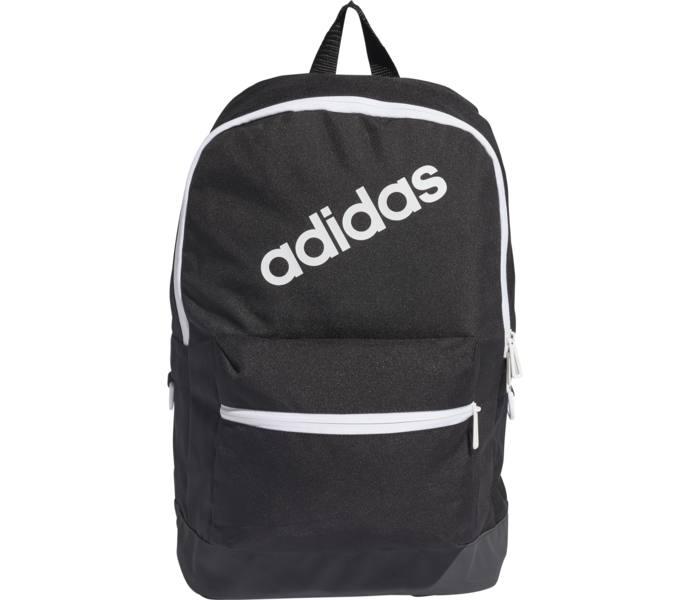 Adidas BP Daily ryggsäck