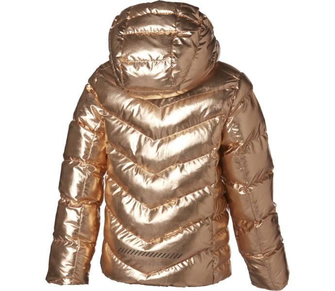 ad6f1f1c McKinley Holly jacka - ROSE GOLD - Köp online hos Intersport