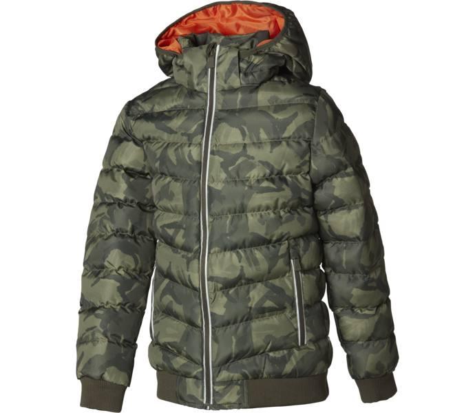 Köp Jackor från LEE billigt online | ShopAlike.se