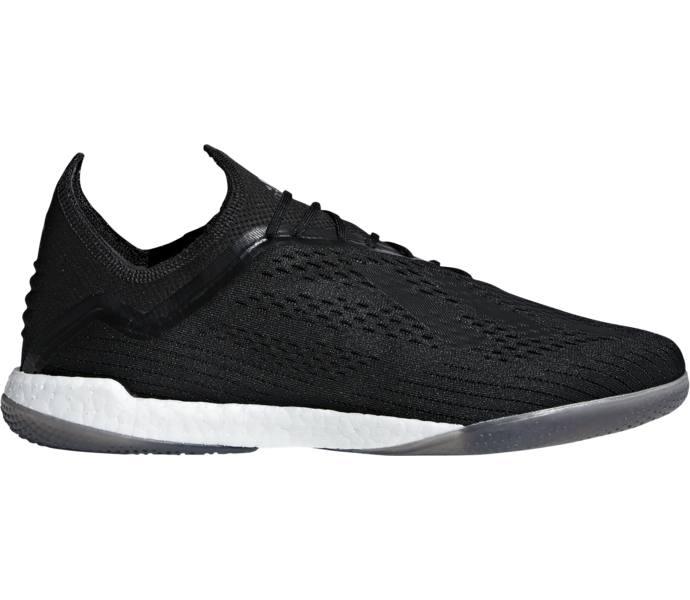 Adidas X Tango 18.1 TR (Herr)