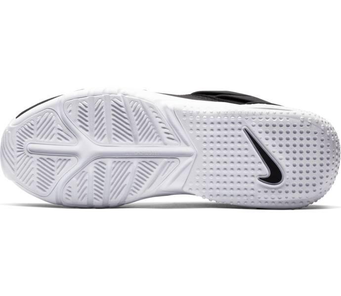 Nike streetwear Köp online här | Ridestore.se