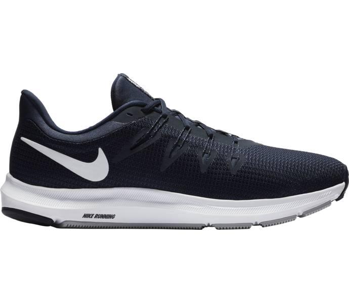 Löparskor från Nike Köp online hos Intersport