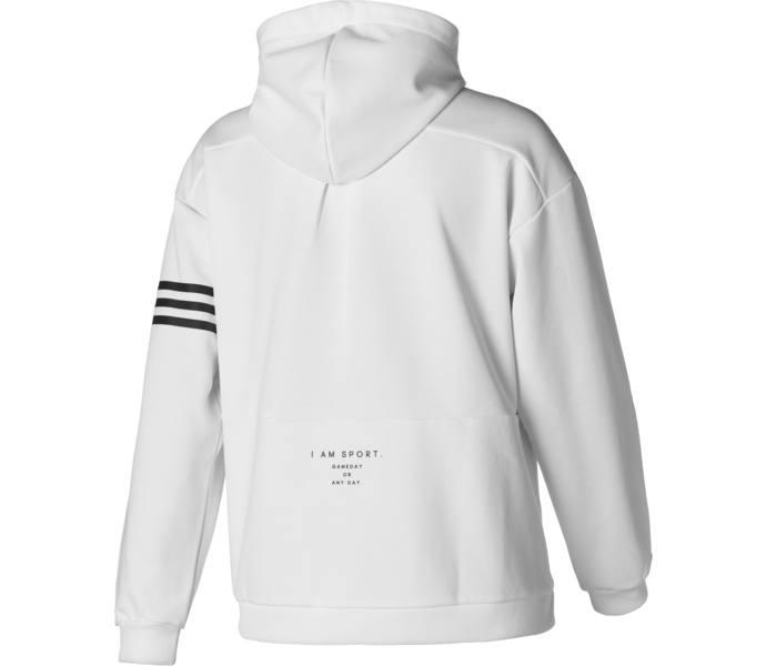 W Casual Sweater jacka