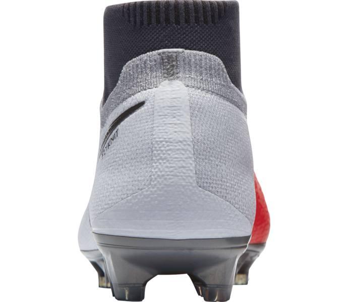 huge selection of a56ba 8db6a PHANTOM VISION ELITE DF FG. Nike  Herr  Röd ...