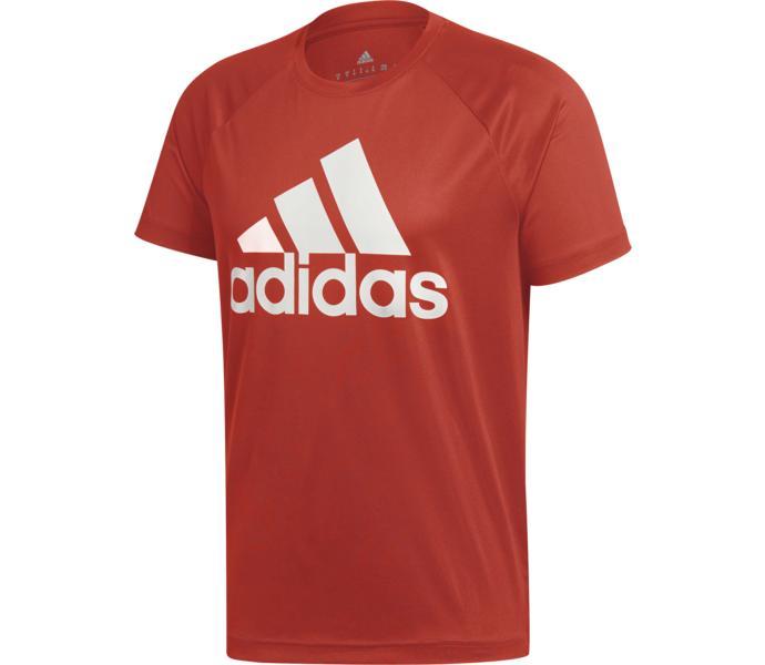 Adidas : Walkingskor,T shirts och toppar,Streetskor