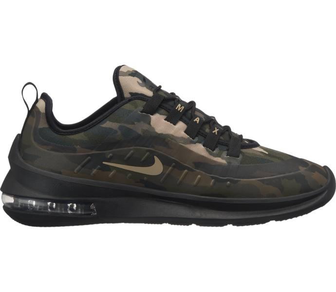 Air Max Axis Premium sneakers