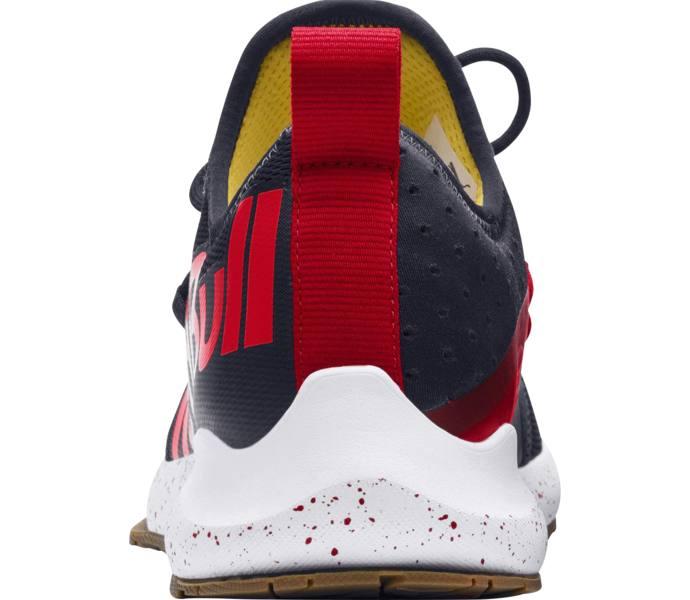 0210cbb5a4469a Puma Red Bull Racing Evo Cat II Bulls sneakers - NIGHT SKY-Red Blast -  Intersport