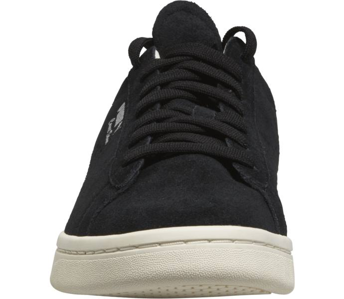 pretty nice cff24 fc58a Court Star Suede Interest M sneakers