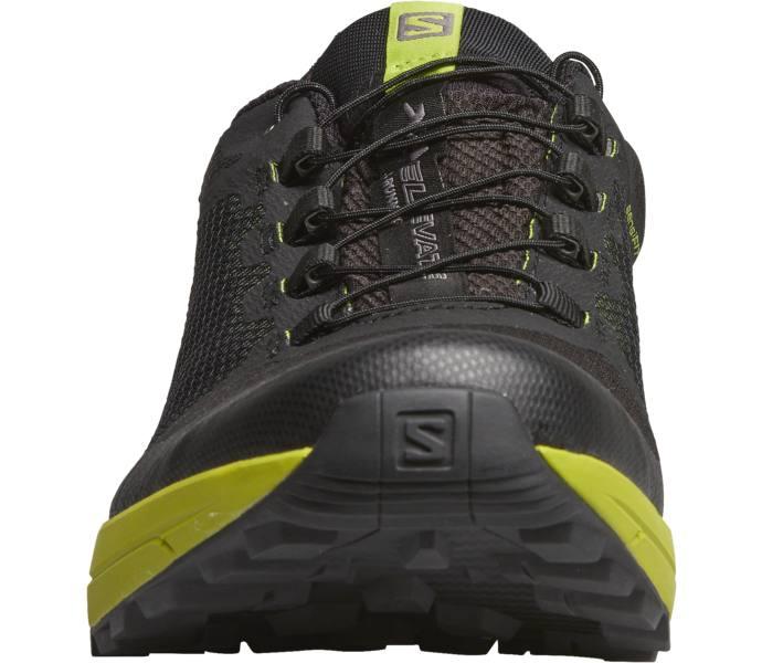 XA Elevate GTX walkingskor