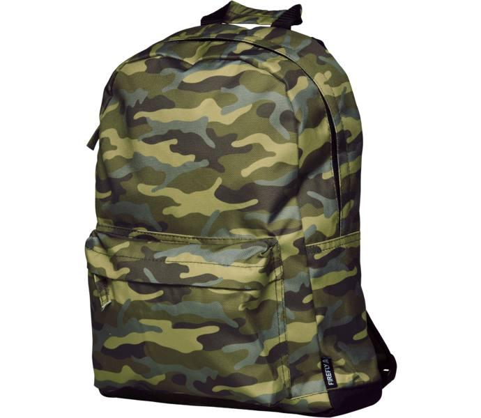 Lee JR ryggsäck