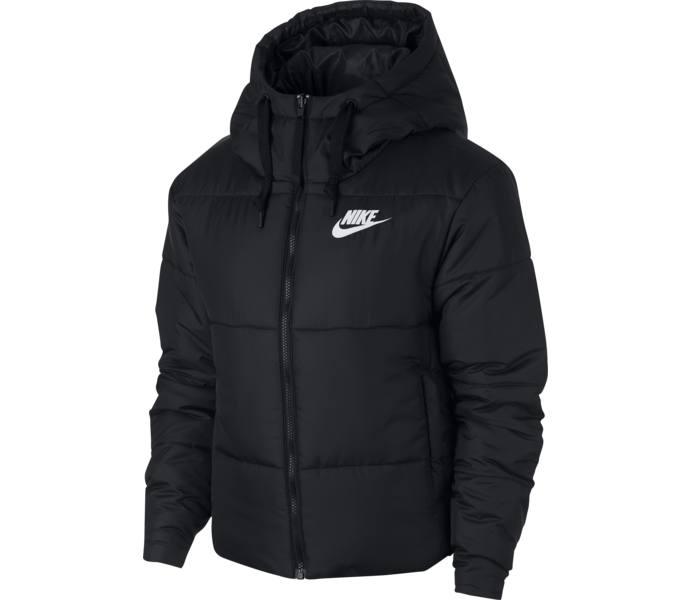 Jackor från Nike för Dam | Stylight