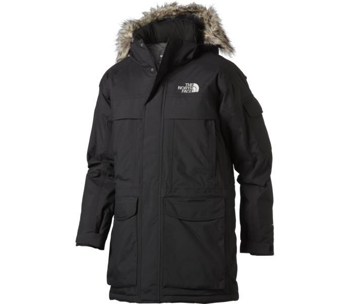 Köp Vinterjackor från The North Face billigt online