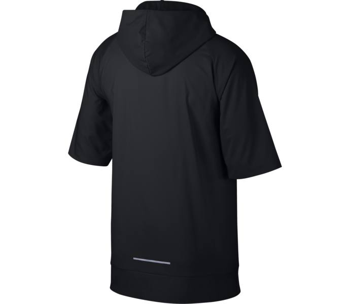 Nike Jacka Intersport