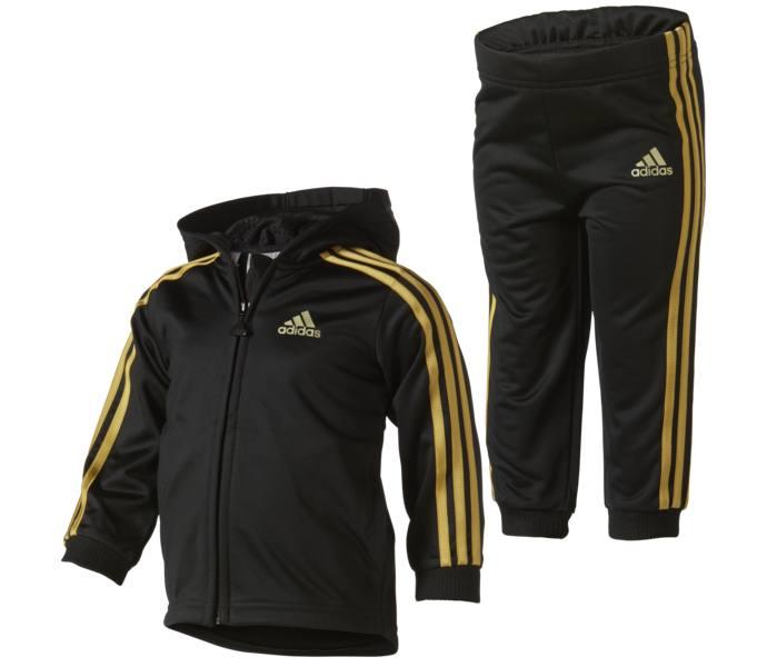 Billiga Adidas Träningsoverall Dam   Adidas Kläder Rea
