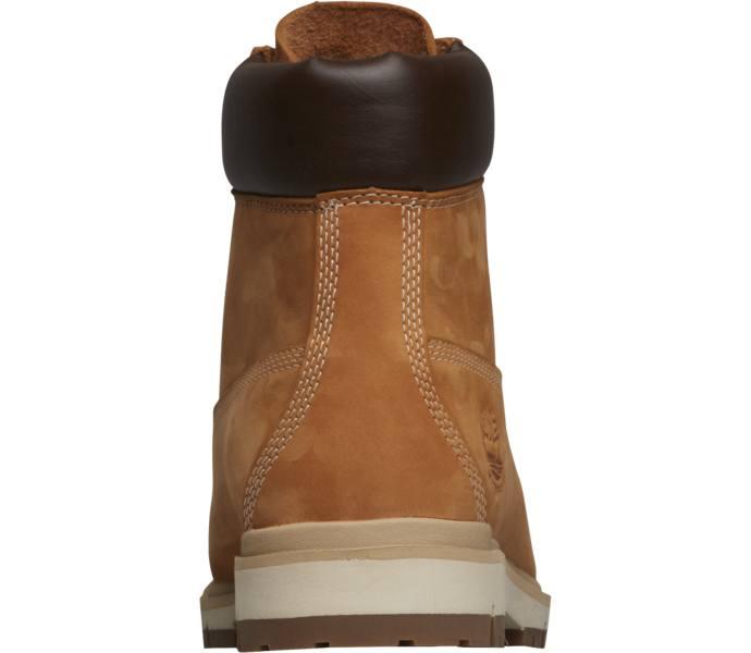 höstskor 50% pris sneakers för billiga Timberland Radford 6 Waterproof kängor - WHEAT - Köp online hos ...