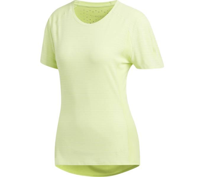 FR SN 37C SS W t shirt
