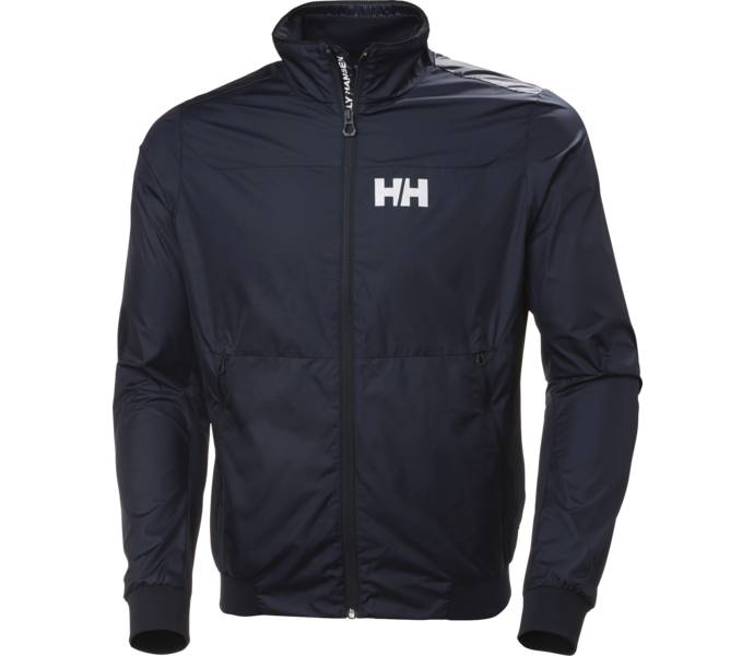 Köp Jackor från Helly Hansen billigt online | Trender 2020