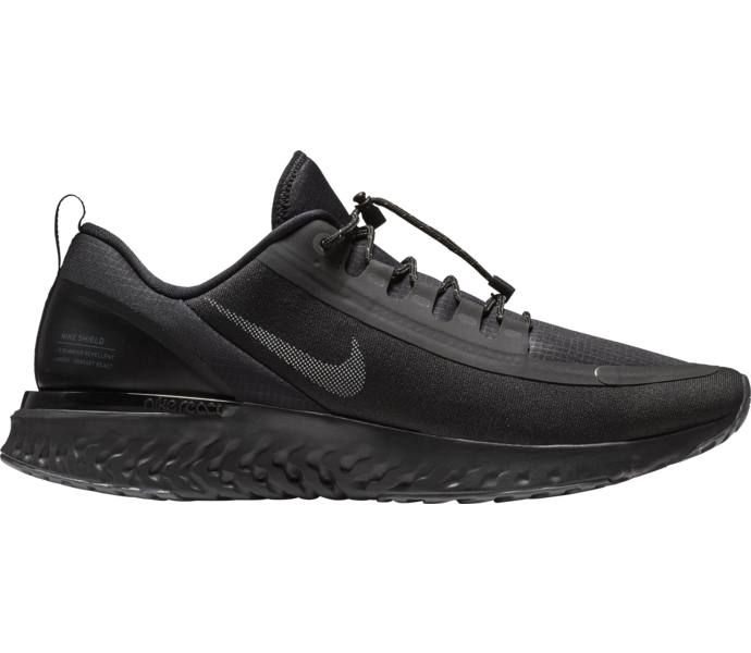 size 40 25470 491d5 Nike Odyssey React Shield M löparskor BLACK ANTHRACITE-ANTHRACITE-DA