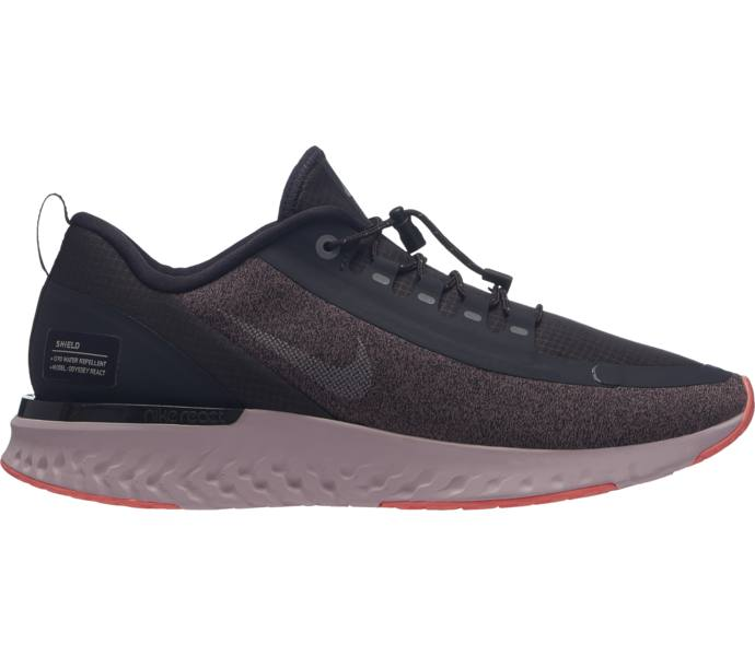 Nike Air Zoom Structure 22 Shield Water Repellent Oil