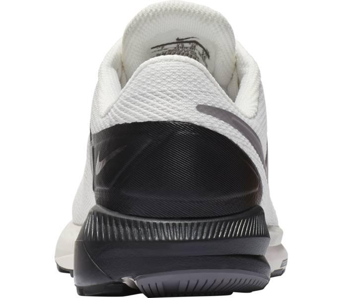 separation shoes 61fd0 e966d online store 6368c fbd45 Storlek 5.5 Sverige Nike Februari 22, 2017 Dam  Herr Nike Air Presto Fly Vit  watch 0d6f9 8e145 Nike W Air Zoom Structure  22 ...