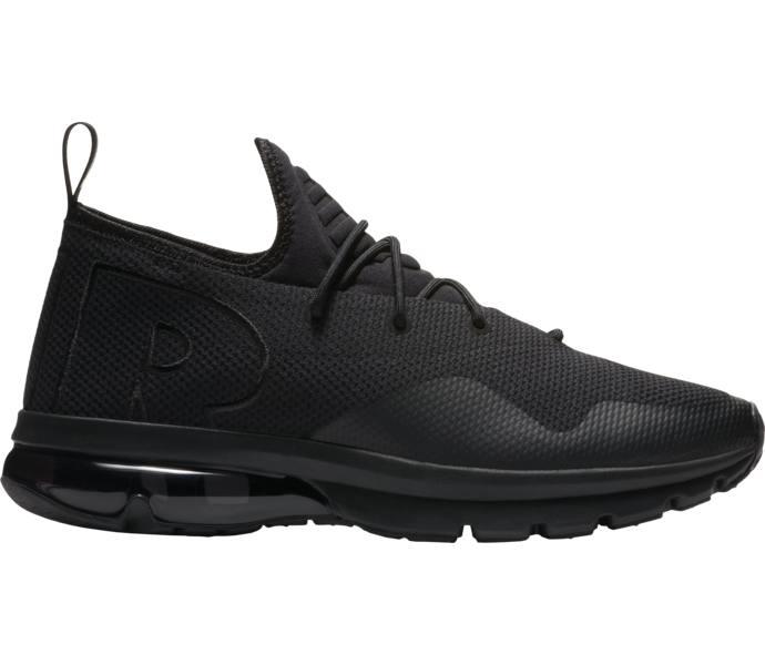 purchase cheap f4c7a 5d3f4 Sneakers 50 Black Flair Air Blackblack Nike Intersport Max wqpIqA
