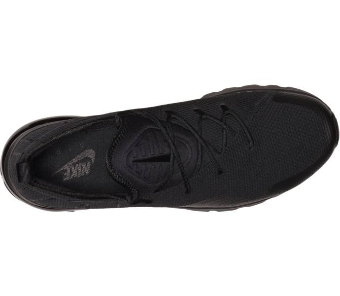 lower price with 4936c 4bb76 Nike AIR MAX Flair 50 sneakers - BLACK BLACK-BLACK - Intersport