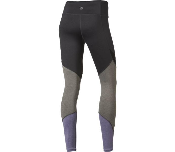 ENERGETICS Sport Femmes Fitness-Pantalon Tight Cara WMS Grey Dark