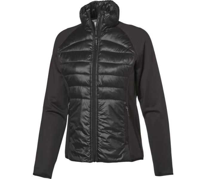 Köp MC jackor på rea för Damer billigt online | Trender 2020