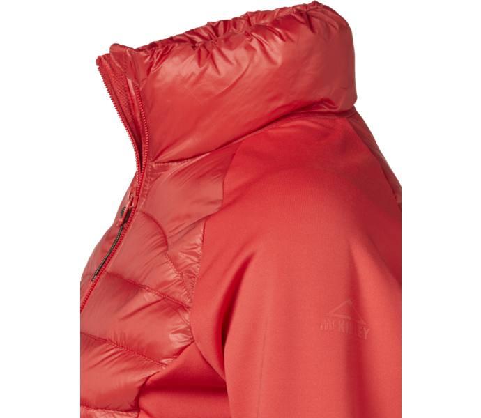 Flexa W Hybrid jacka