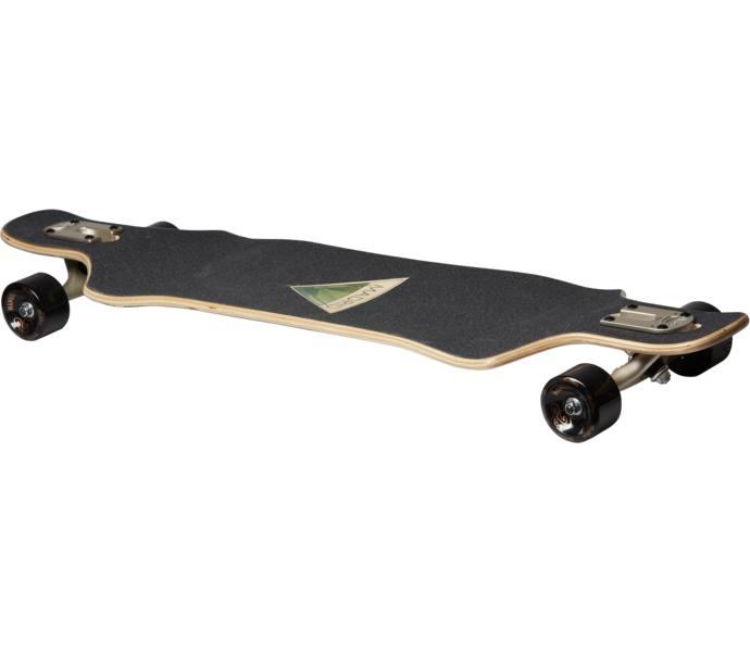 Intersport Longboard