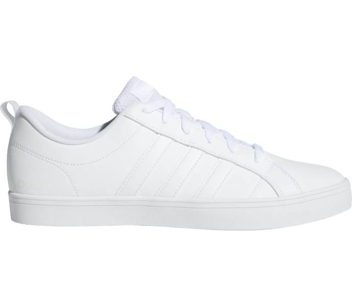 VS Pace sneakers