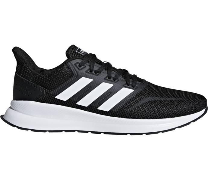 Falcon M sneakers