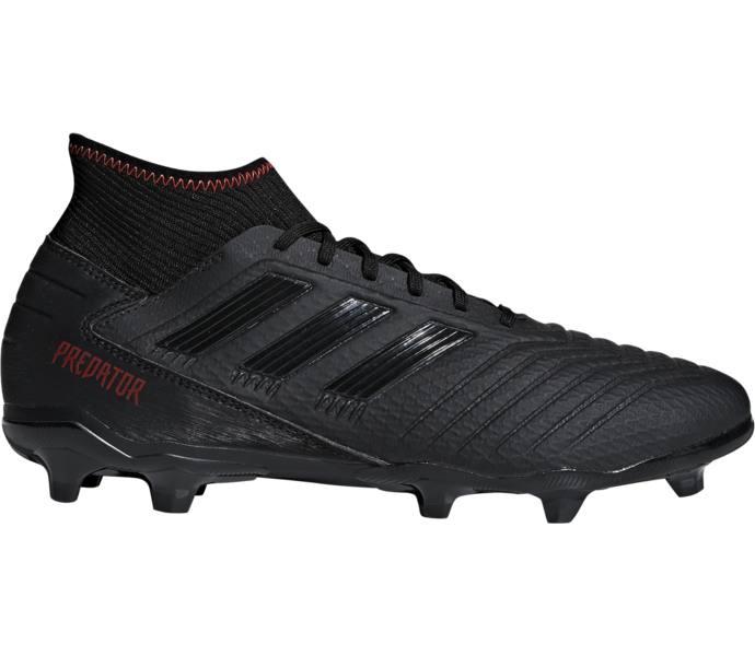 Fotbollsskor från adidas Köp Online hos Intersport