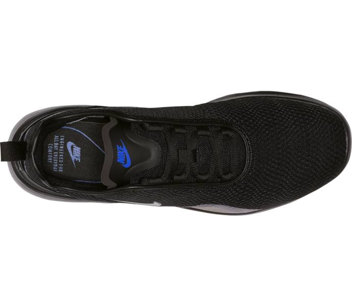 newest collection 21c42 84eac Nike Air Max Motion 2 sneakers - BLACK ANTHRACITE-RACER BLUE - Intersport