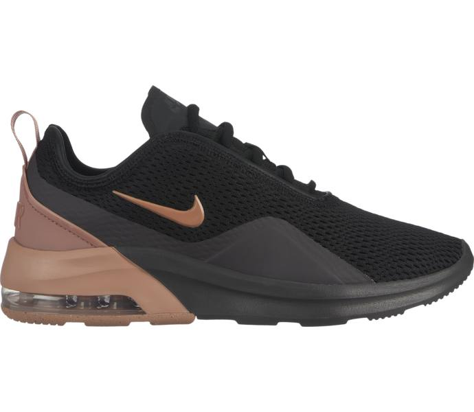 Wmns Air Max Motion 2 sneakers
