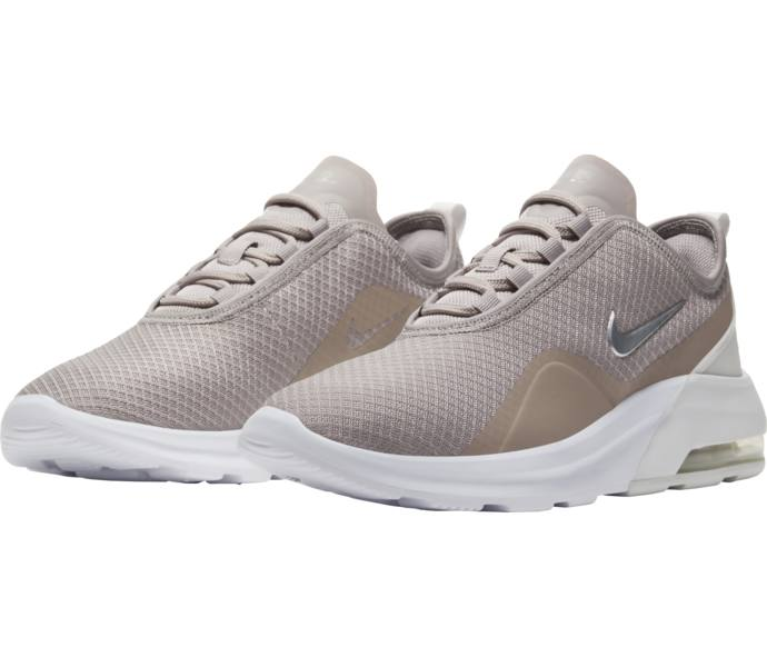 air max motion 2 intersport