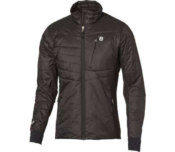 jacka herr 8848 intersport