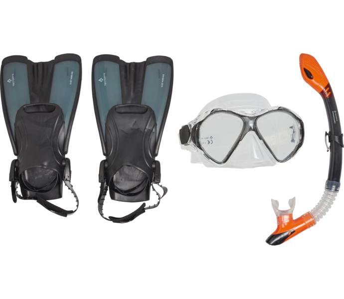 cyklop snorkel intersport