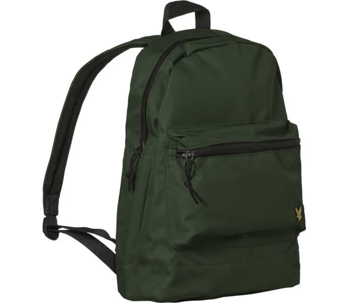 Core ryggsäck
