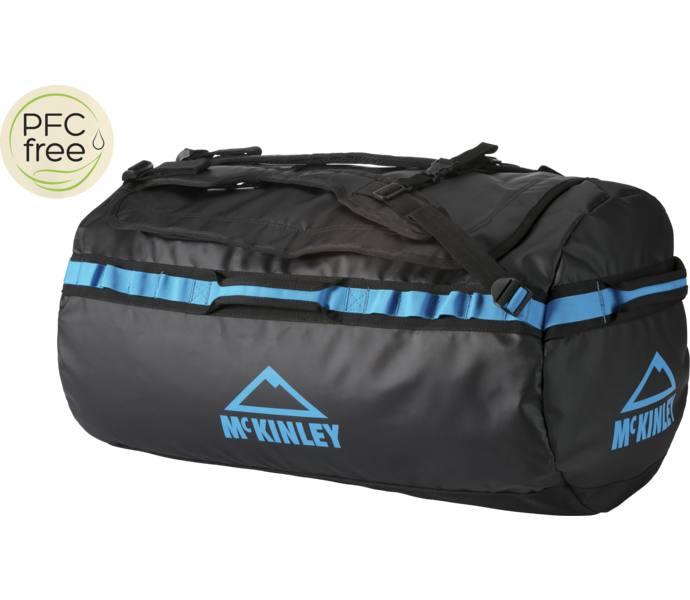 Duffy Basic M II Duffelbag