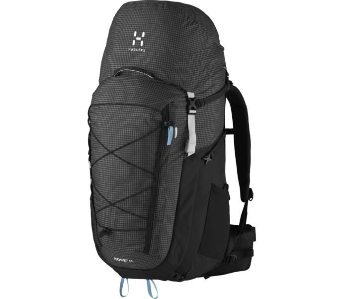 Röse 65 ryggsäck