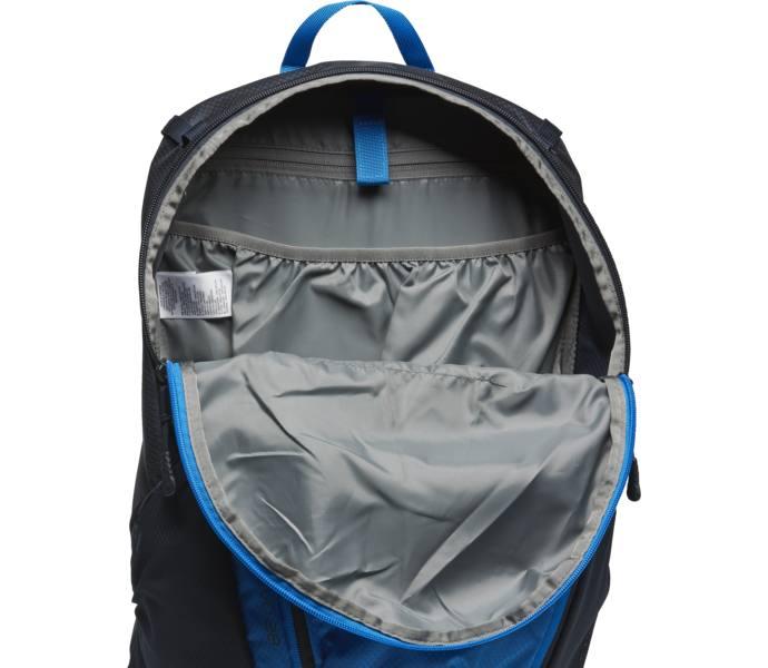ff1995a99 Kuhtai EVO 28 ryggsäck