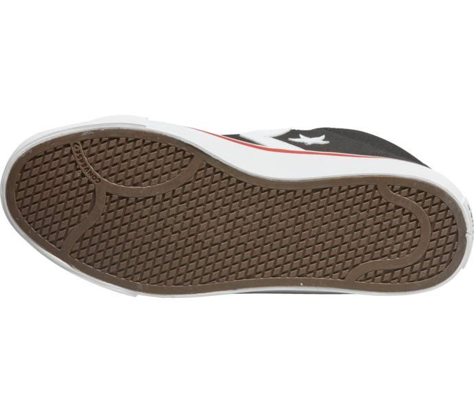 2d671870d47 Converse Star Replay sneakers - BLACK/BLACK/WHITE - Intersport